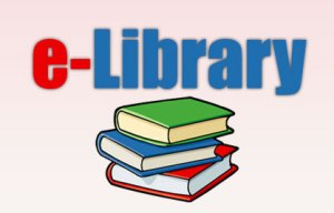OCP_eLibrary_graphic