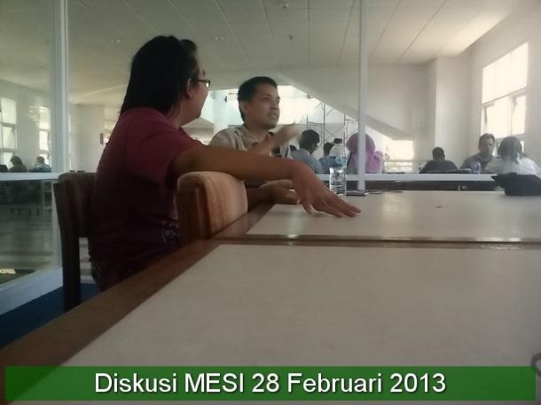 DSC00129_resize