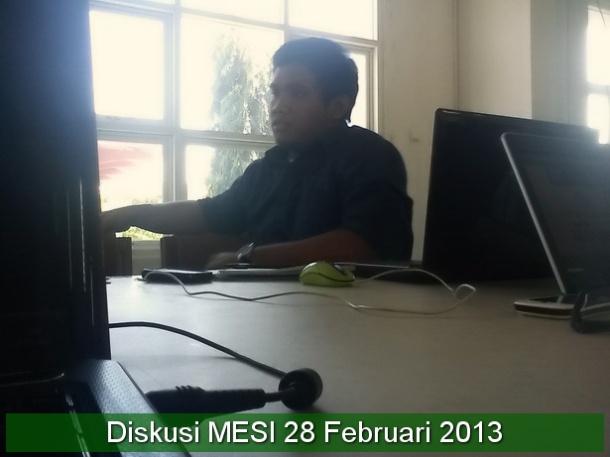 DSC00130_resize