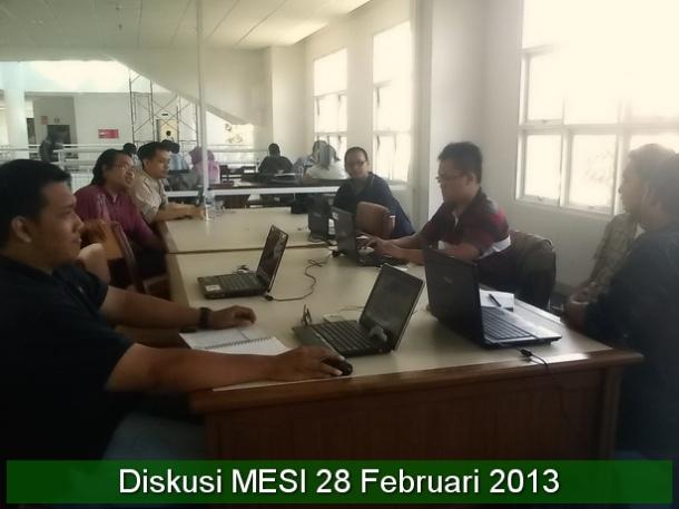 DSC00133_resize