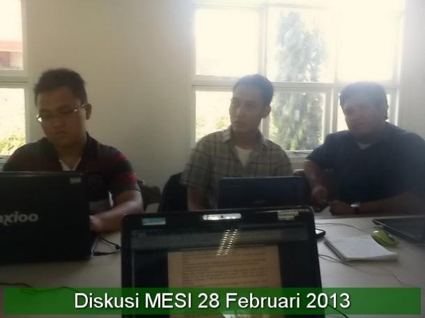 DSC00140_resize