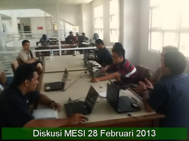 DSC00143_resize