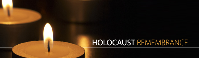 AP_holocaustRememberance-banner